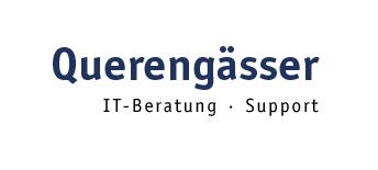 logo-beratung_transp_32-13