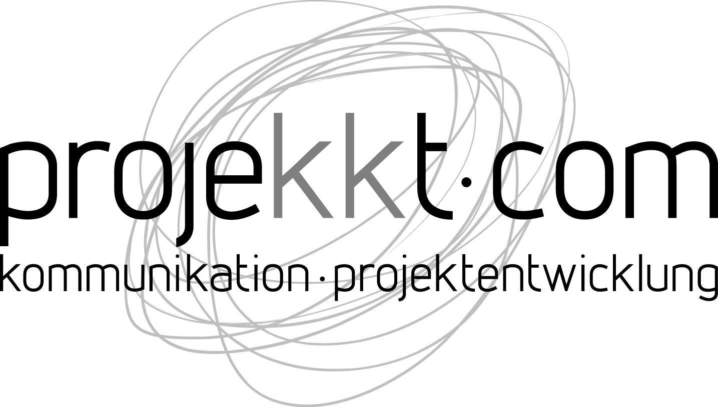 logo_projekktcom_sw_munterzeile_300dpi